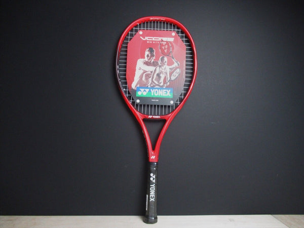 Yonex V Core 25 Inch Junior Tennis Racket