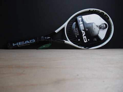 Head Graphene 360+ Speed LITE 2020 Tennis Racket