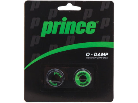 Prince O Damp Vibration Dampener Pack of 2