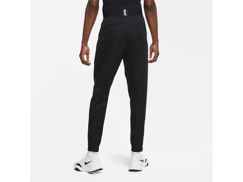 Nike Therma Mens Training Trousers
