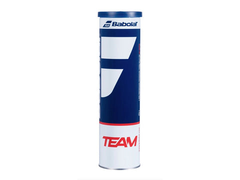 Babolat Team Tennis Ball Can
