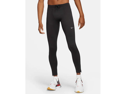 Nike Dri-FIT Challenger Mens Running Leggings