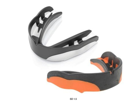 Shock Doctor SD1.5 Gumshield Adult