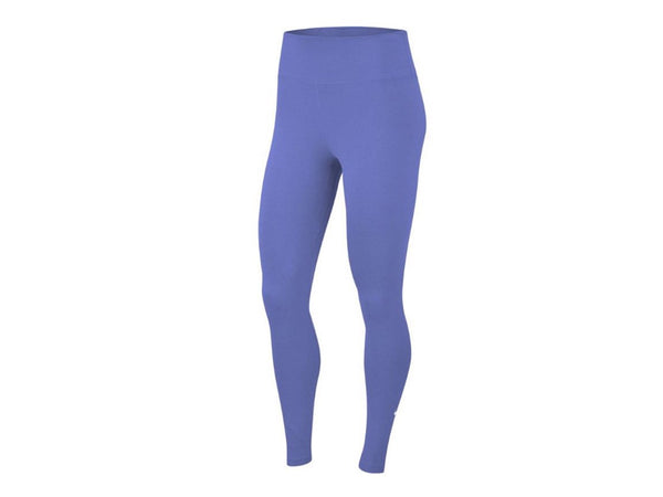 Nike One Womens Tight