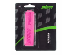Prince Resipro Replacement Tennis Grip
