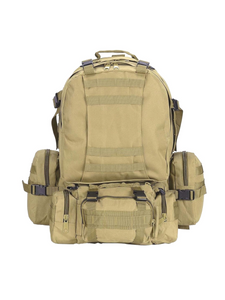 Ranger assault pack sandy tan