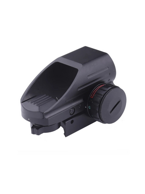 Red dot scope best on market for price