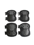 Knee & Elbow Protective Set