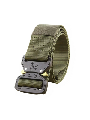 Rig tight Tac belt Heavy Duty