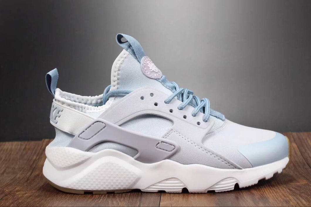 4f295b4d6cd2 ... city set to release at the end of january 2018 c4730 37bc7  france best  online sale nike air huarache 4 run rainbow ultra breathe women dolphin  color ...