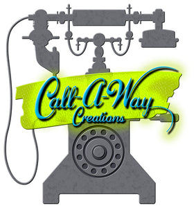 Call-A-Way Creations