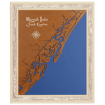 Murrells Inlet, South Carolina - Tressa Gifts