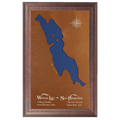 Winona Lake, New Hampshire - Tressa Gifts