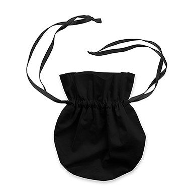 Protective Face Mask Travel Bag