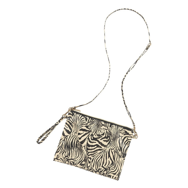 Safari Hayley Purse