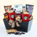 The Starbucks Classic for Dad - Tressa Gifts