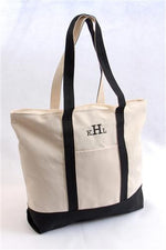Beach Tote 'Em Bag - Tressa Gifts