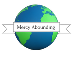 Mercy Abounding