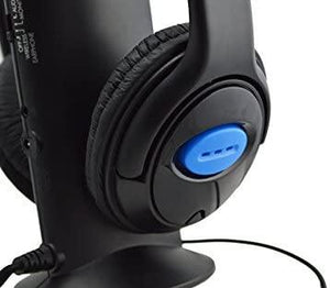 Quality Sound Wired Gaming Headset Ps4 Xbox For Sony PS4 Play: HeadPhone 1pcs - Mercy Abounding