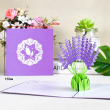 Love 3D Pop-Up Cards Valentines Day Gift Postcard with Envelope Stickers Wedding Invitation Greeting Cards Anniversary for Her