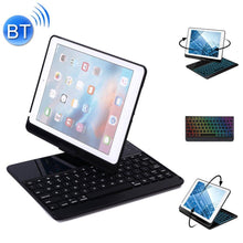 Valuable Keyboard Ipad Bluetooth Case 360 Rotation, 1pcs: Phones & Tablets - Mercy Abounding