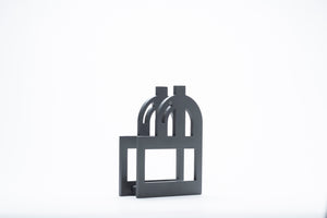 Letter Bookend - Haa'