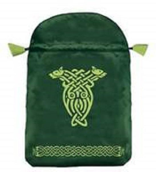 Tarot Bag Celtic | Earthworks