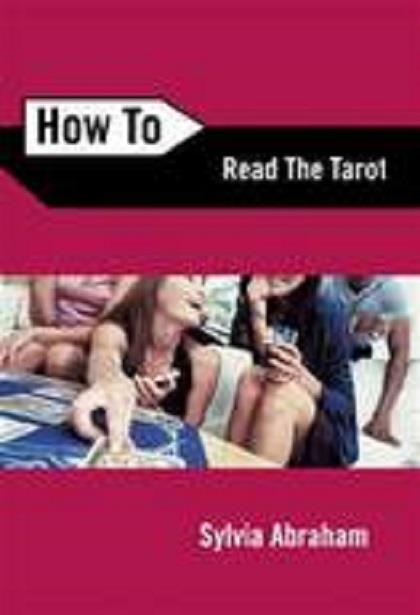 How to read the Tarot | Earthworks