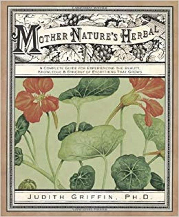 Mother's Nature Herbal | Earthworks