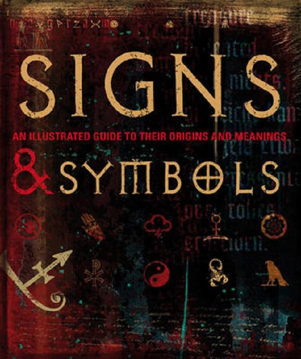 Signs & Symbols | Earthworks