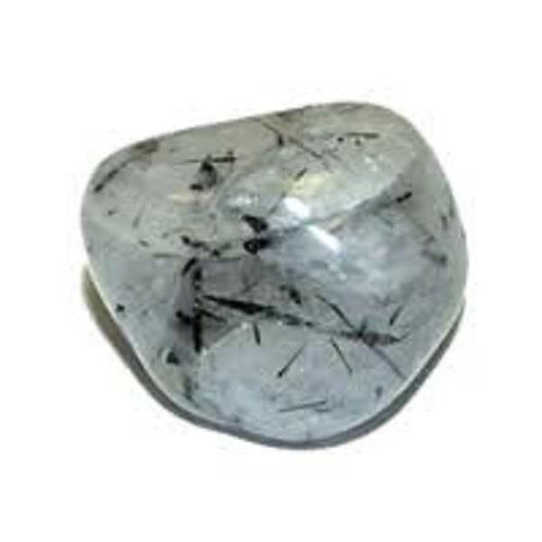 Tourmalated Quartz | Earthworks