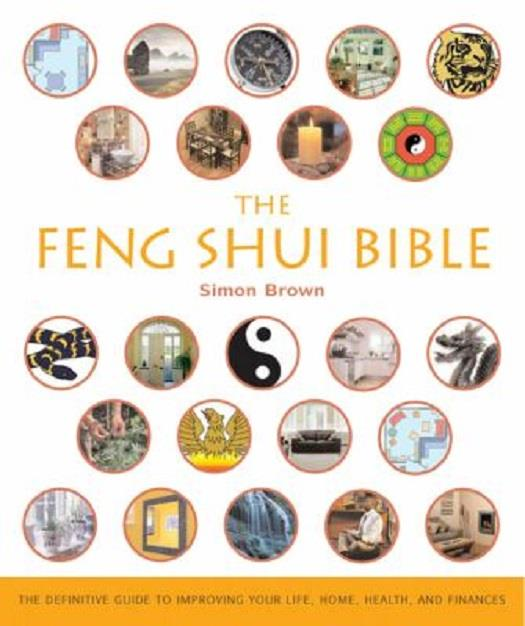 The Feng Shui Bible | Earthworks