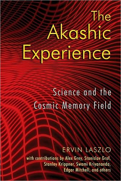 The Akashic Experience | Earthworks