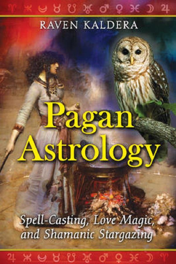 Pagan Astrology | Earthworks