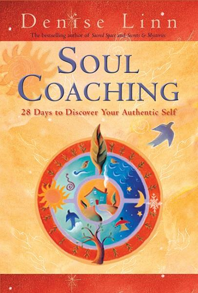 Soul Coaching | Earthworks
