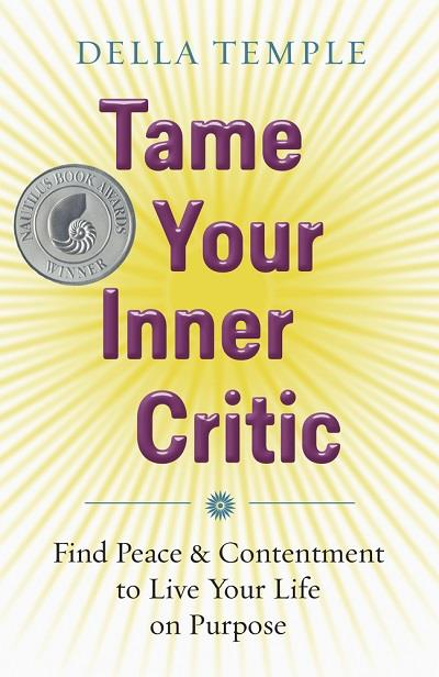 Tame Your Inner Critic | Earthworks
