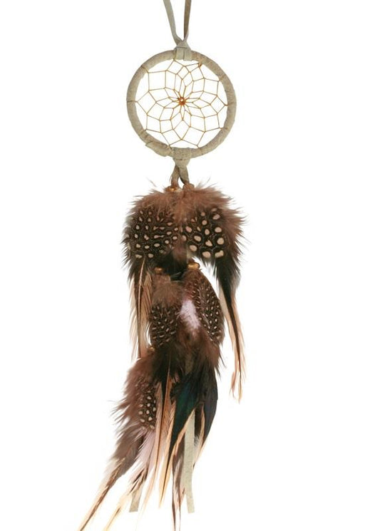 "2"" Woodland Dreamcatcher 