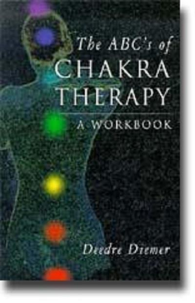 ABC's of Chakra Therapy | Earthworks