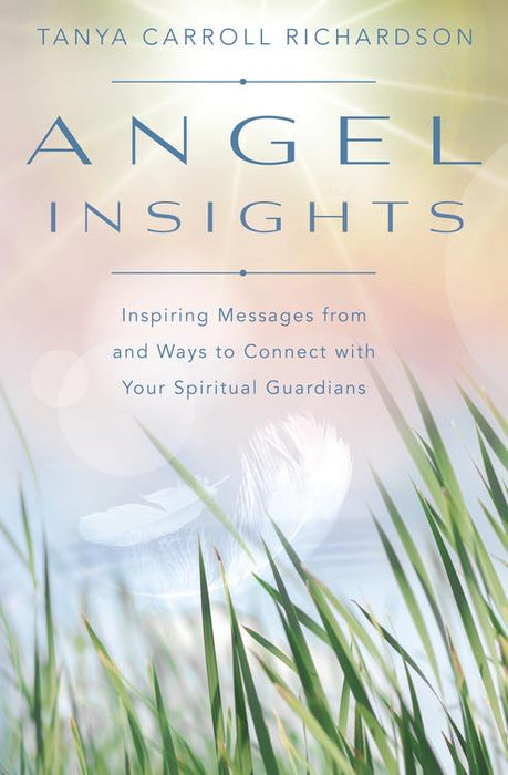Angel Insights | Earthworks