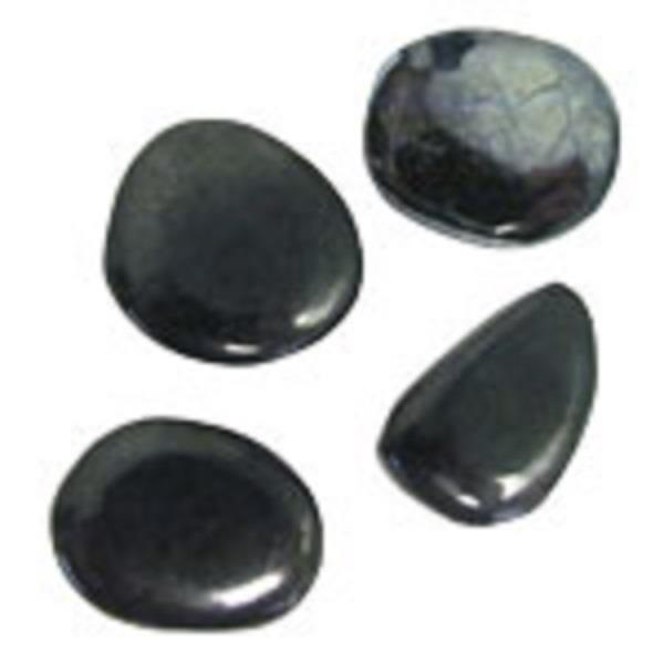 Earth Stone Shungite | Earthworks