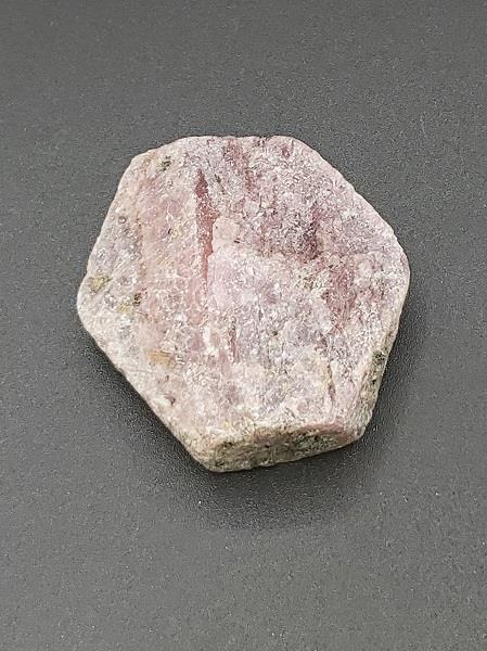 Ruby Rough 38g Approximate | Earthworks