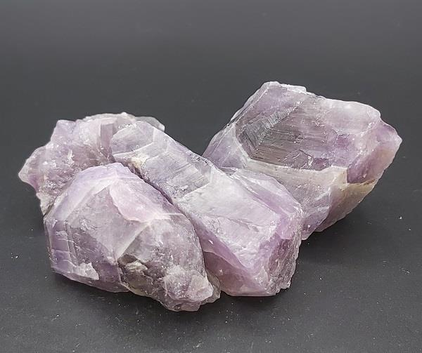 Auralite 23 Rough 111g Approximate