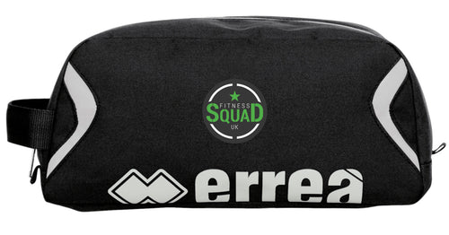 Fitness Squad UK Boot Bag