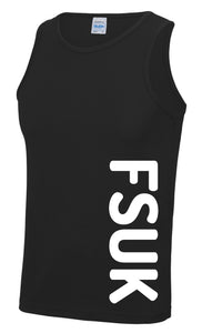 Men's FSUK Performance Vest
