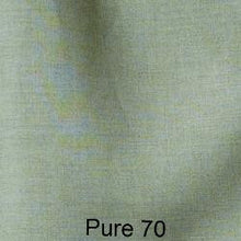 Certified  Cotton Pure Classic Linen