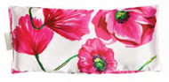 Poppy Eye Pillow