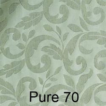Certified  Cotton Pure Jasmine
