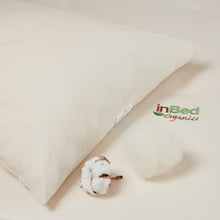 Toss Pillow Inserts