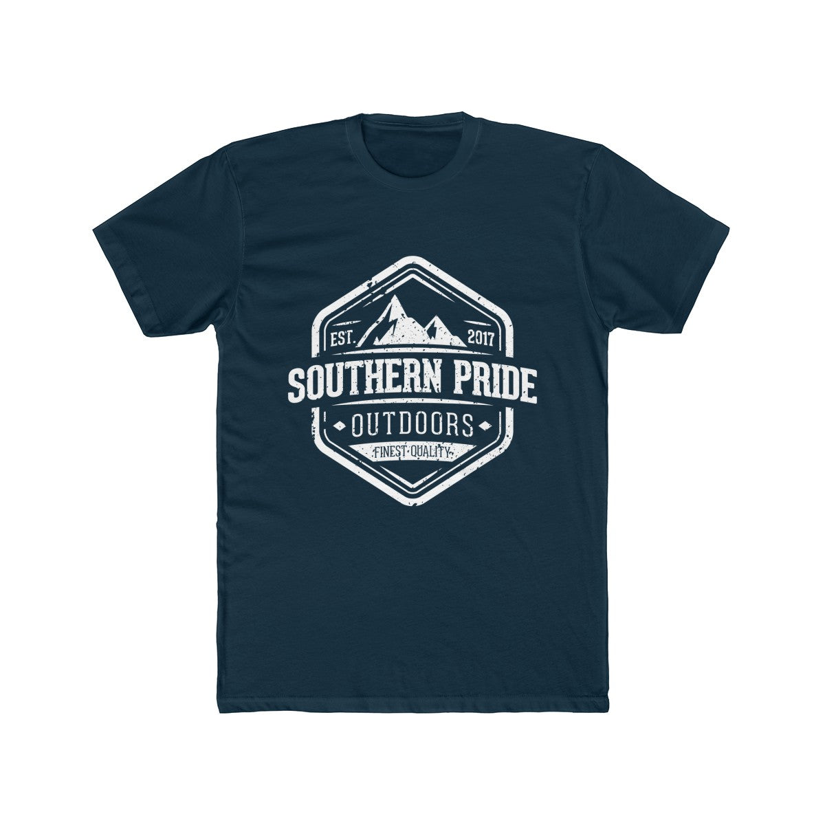 Southern Pride Classic T-Shirt