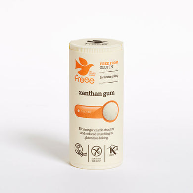 Doves Farm Xantham Gum 100g